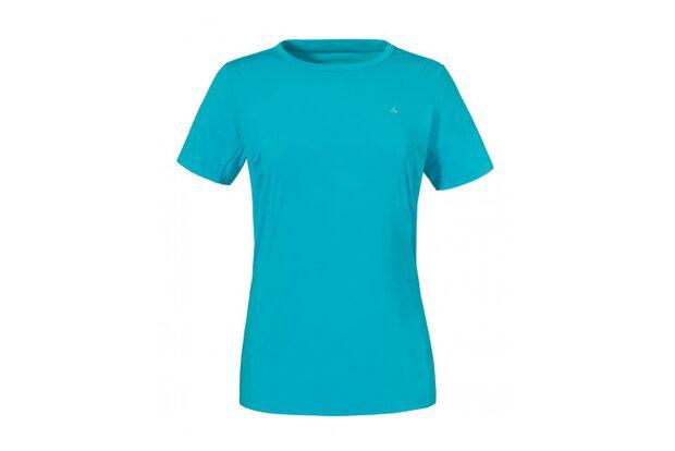 od-0418-green-issue-schöffel kashgar t-shirt (jpg)