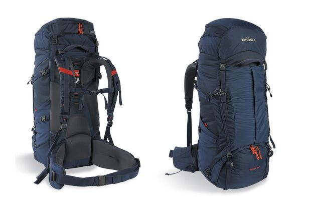 od-0418-green-issue-tatonka-open-factory-yukon-rucksack (jpg)