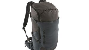 od-0418-wanderrucksaecke-patagonia-nine-trails-pack-mens (jpg)