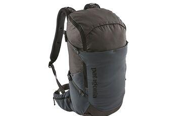 od-0418-wanderrucksaecke-patagonia-nine-trails-pack-mens (jpg)