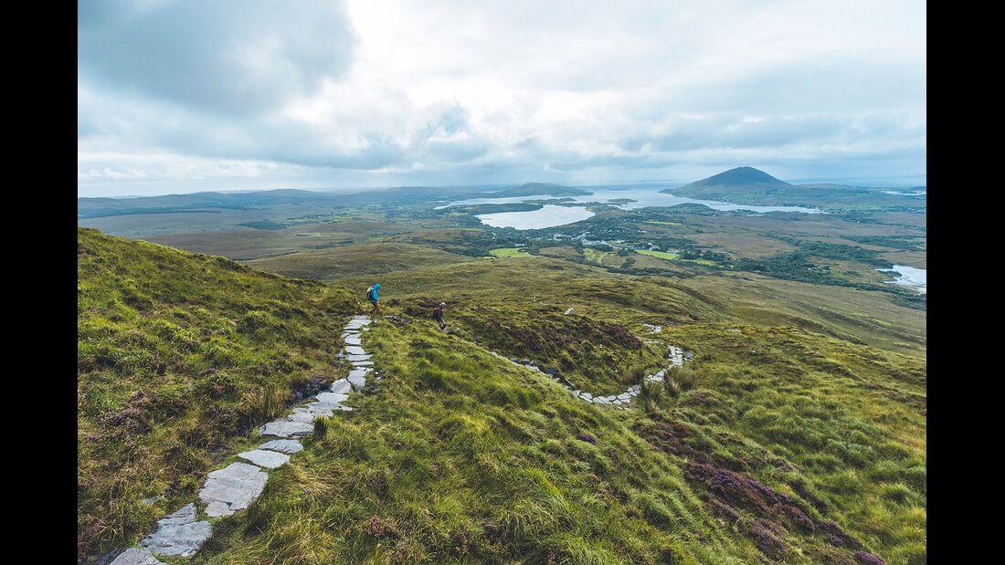 od-0419-connemara-Irland-1 (jpg)