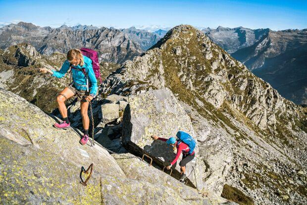 od-0419-reise-tessin-via-alta-vallemaggia-4 (jpg)