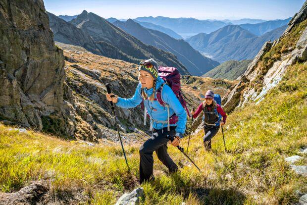 od-0419-reise-tessin-via-alta-vallemaggia-6 (jpg)