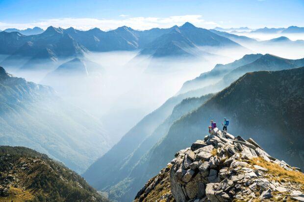 od-0419-reise-tessin-via-alta-vallemaggia-teaser (jpg)