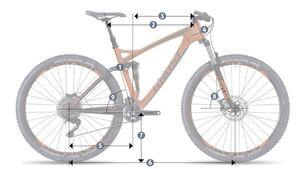 od 0516 Mountainbike MTB Kaufberatung Rahmenmaße
