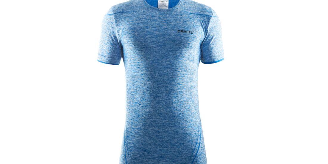 od-0516-funktionsshirts-CRAFT-Herren_Active_Comfort_SS_Sweden_Blue_M (jpg)