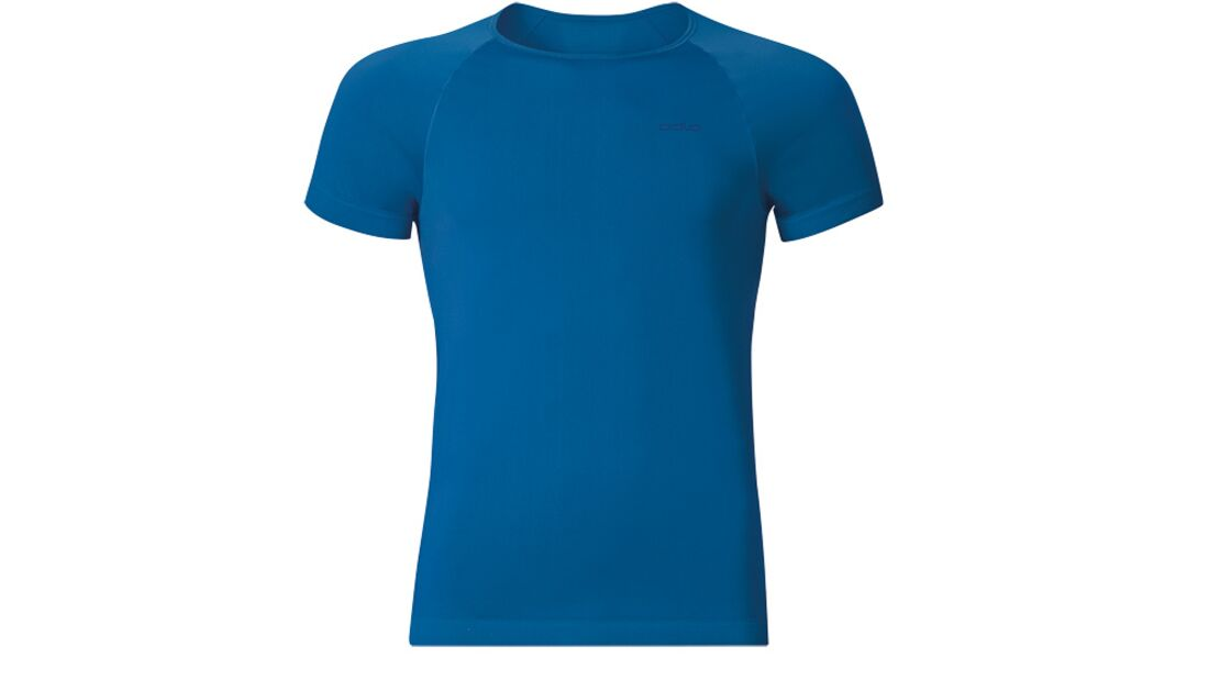 od-0516-funktionsshirts-ODLO_Herren_EVOLUTION-X-LIGHT-T-Shirt_182042_20221 (jpg)