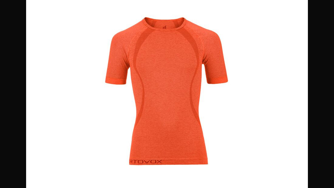 od-0516-funktionsshirts-Ortovox_Herren_MERINO-COMP-COOL-S-SLEEVE-M-85550-crazy-orange-MidRes (jpg)