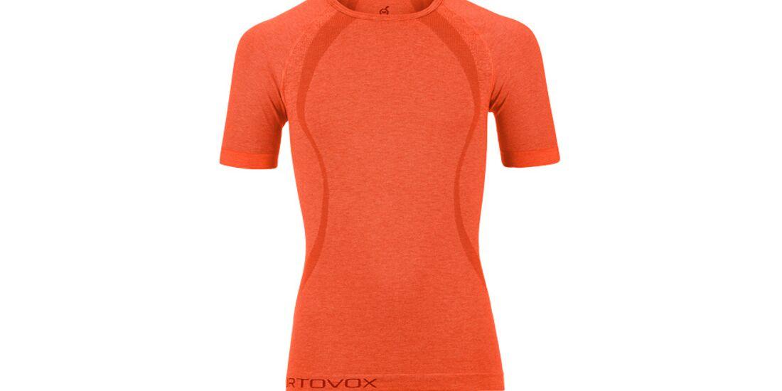 od-0516-funktionsshirts-Ortovox_Herren_MERINO-COMP-COOL-S-SLEEVE-M-85550-crazy-orange-MidRes (jpg)