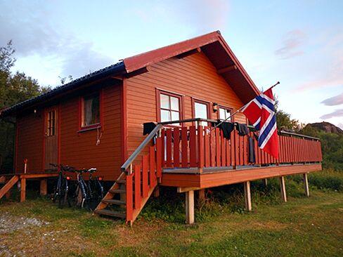 od-0517-leserreportage-paddeln-norwegen-andrea-sievers-2 (jpg)