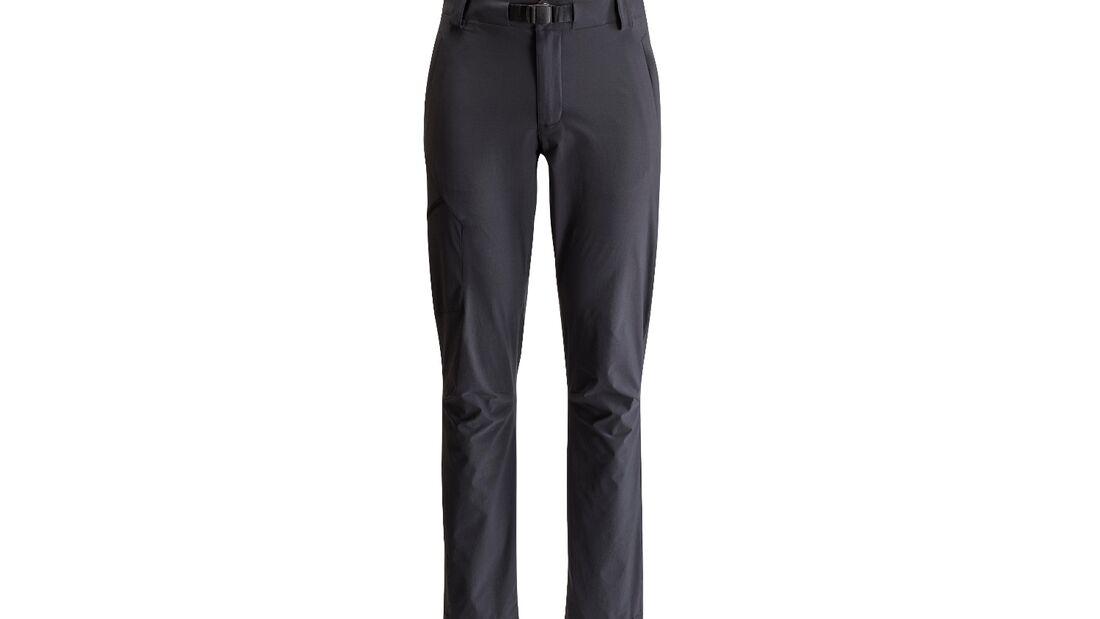 od-0517-wanderhosen-black-diamond-alpine-pants-black-diamond (jpg)