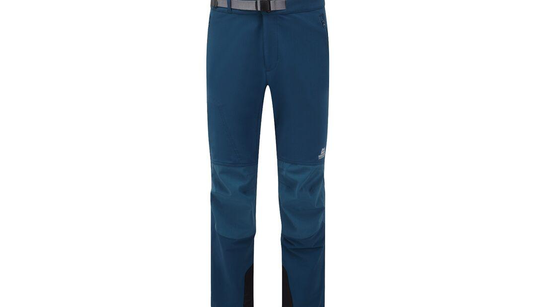 od-0517-wanderhosen-mountain-equipment-mission-pants-mountain-equipment (jpg)