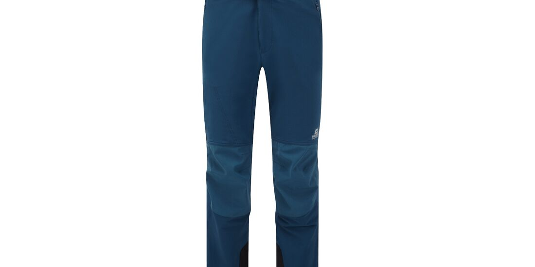 od-0517-wanderhosen-mountain-equipment-mission-pants-mountain-equipment (jpg)