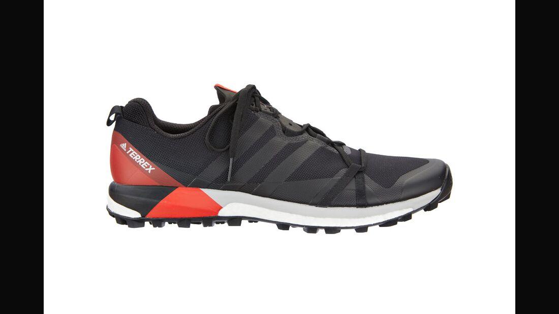 od-0518-leichtgewicht-test-adidas-terrex-agravic (jpg)