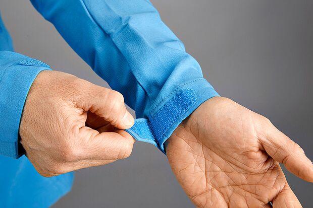 od-0518-softshelljacken-test-detail-armelbundchen-klettband.jpg
