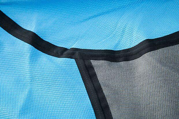 od-0518-softshelljacken-test-detail-naht-dichtmittel.jpg