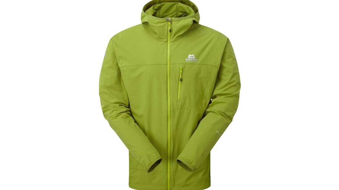 od-0518-softshelljacken-test-mountain-equipmente-echo-hoody-herren.jpg