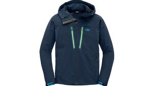 od-0518-softshelljacken-test-outdoor-research-ferrosi-summit-hoody.jpg