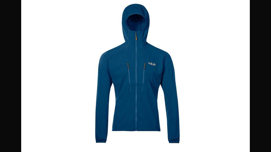 od-0518-softshelljacken-test-rab-borealis-jacket-ink.jpg