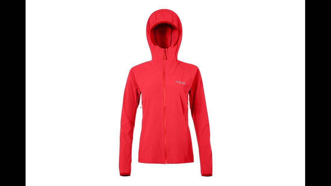 od-0518-softshelljacken-test-rab-womens-borealis-jacket.jpg