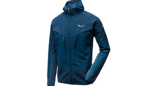 od-0518-softshelljacken-test-salewa-agner-engineered-softshell-men.jpg