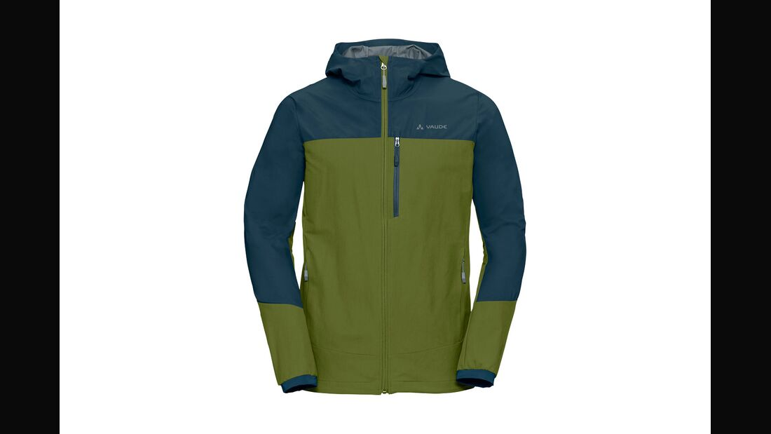 od-0518-softshelljacken-test-vaude-mens-skarvan-jacket.jpg