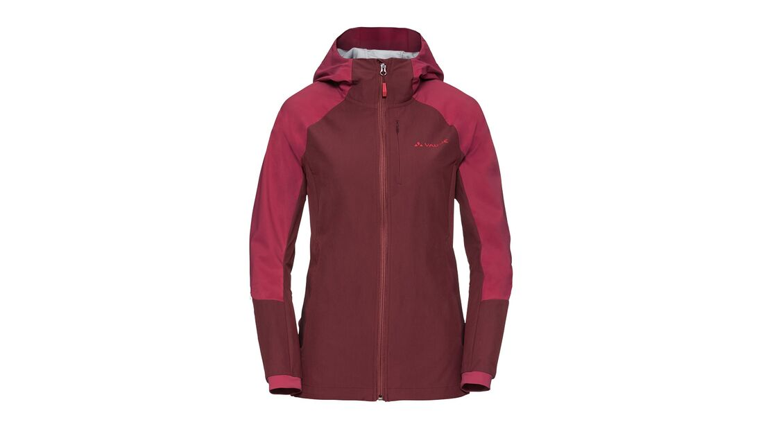 od-0518-softshelljacken-test-vaude-wms-skarvan-jacket.jpg