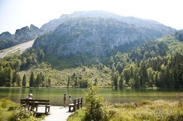 od_0519_Bayern_Special_Frillensee Inzell (png)