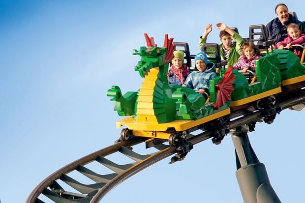 od_0519_Bayern_Special_Legoland_Drachenbahn_Fouad Vollmer (png)