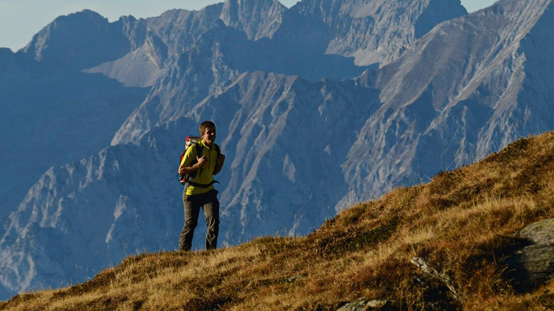 od-0615-tuxer-alpen-raffau