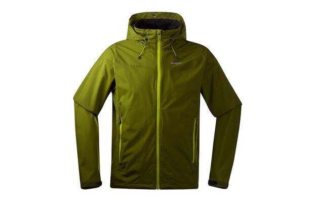 od-0616-softshelljacken-bergans-microlight-jacket (jpg)