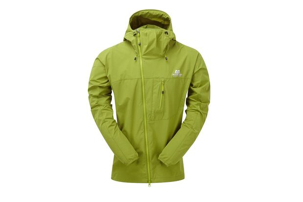 od-0616-softshelljacken-me_squall_hooded_jacket_mens_kiwi (jpg)