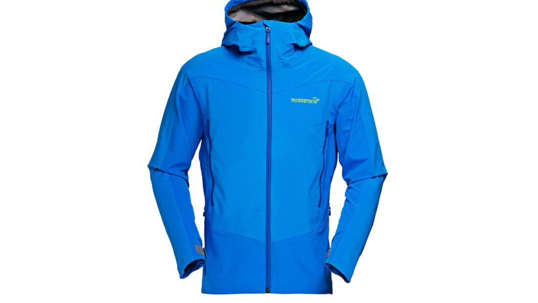 od-0616-softshelljacken-norrona-falketind-windstopper-hybrid-jacket (jpg)