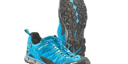 od-0617-multifunktionsschuh-test-meindl-lite-trail (jpg)