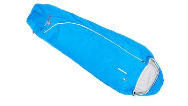 od-0617-schlafsack-test-gruezibag-biopod-wolle-plus-benjamin-hahn
