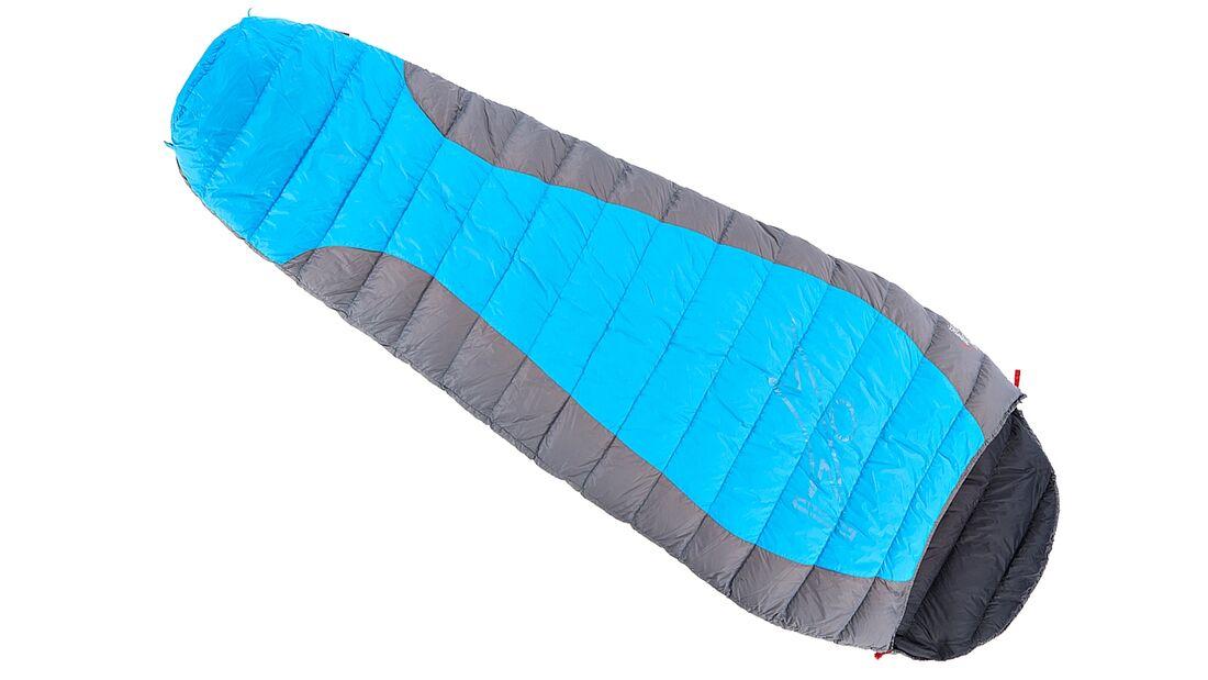 od-0617-schlafsack-test-warmpeace-viking-300-benjamin-hahn (jpg)