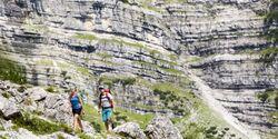 od-0618-brenta-dolomiten-touren-zum-lago-delle-malghette