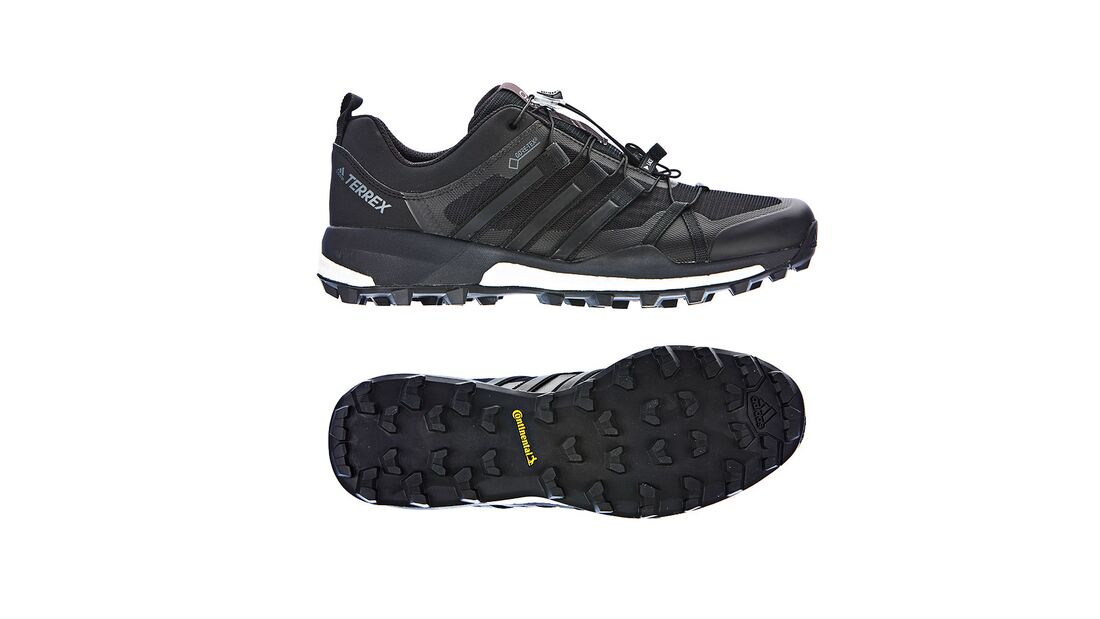 od-0618-multifunktionsschuhe-adidas-skychaser-gtx (jpg)