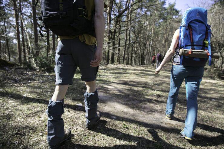 Wanderhosen-Test-2021-Die-besten-Outdoorhosen-des-Jahres