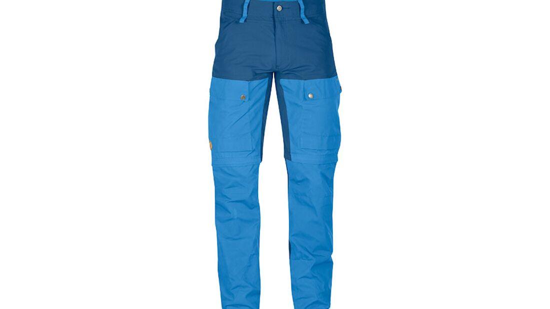 od-0618-test-hosen-fjallraven-herren-keb-gaiter-trousers (jpg)