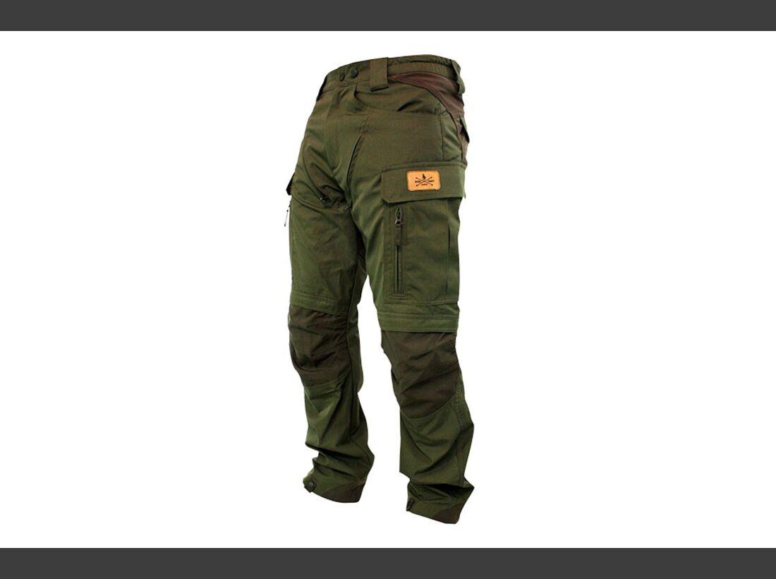 od-0618-test-hosen-gamsbokk-bushcrafter-pants (jpg)