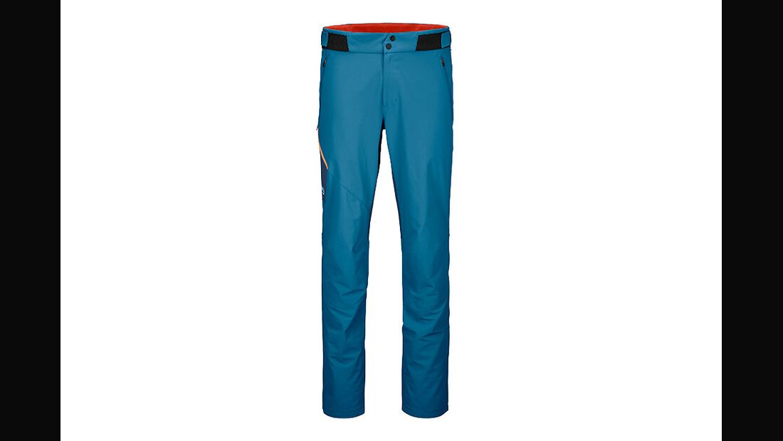 od-0618-test-hosen-ortovox-herren-brenta-pants (jpg)