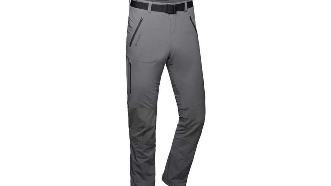 od-0618-test-hosen-schoffel-herren-pants-cordova (jpg)