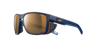 od-0618-tested-on-tour-julbo-shield-chameleon (jpg)