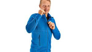 od-0618-tested-on-tour-patagonia-r1-full-zip-jacket (jpg)