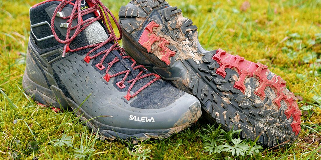 Alpenrose Ultra TestberichtSalewa TestberichtSalewa Alpenrose Outdoor Mid Outdoor Alpenrose Mid Ultra Mid TestberichtSalewa Ultra kXwOZPiluT