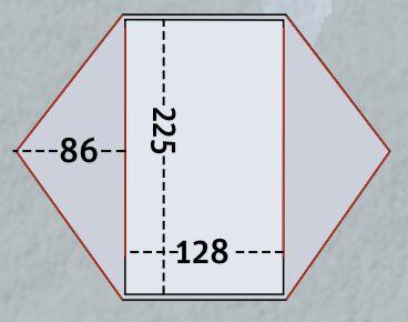od-0619-leichtausruestung-zelte-grafik-skizze-exped (jpg)