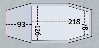 od-0619-leichtausruestung-zelte-grafik-skizze-vango (jpg)