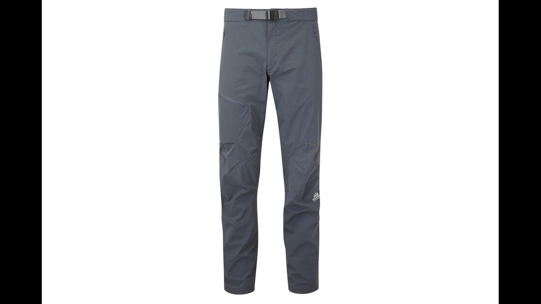 od-0619-wanderhosentest-mountain-equipment-comici-pants-ombre-blue (jpg)