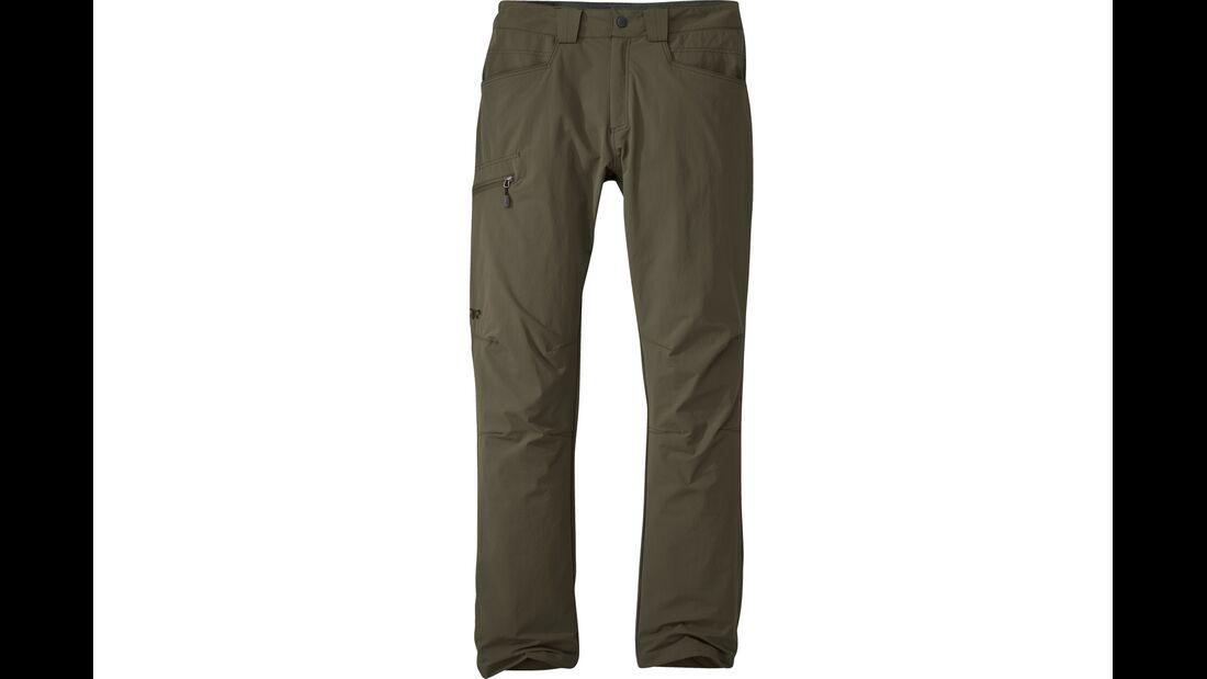 od-0619-wanderhosentest-outdoor-research-voodoo-pants (jpg)